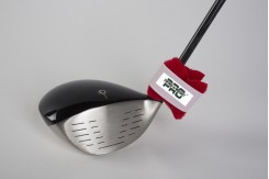M020 PRO SWING-A-WEIGHT